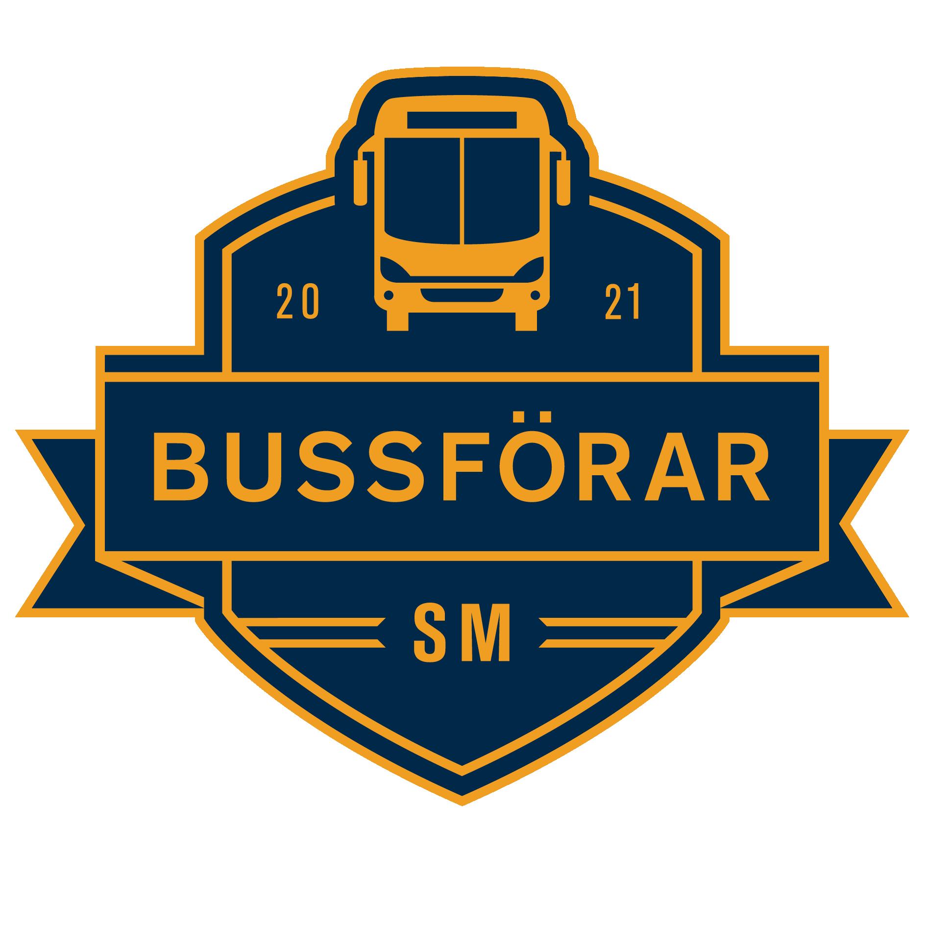 BFSM_logga_2021