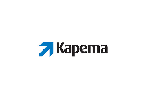 Kapema leverer alle typer maskiner til metalindustrien