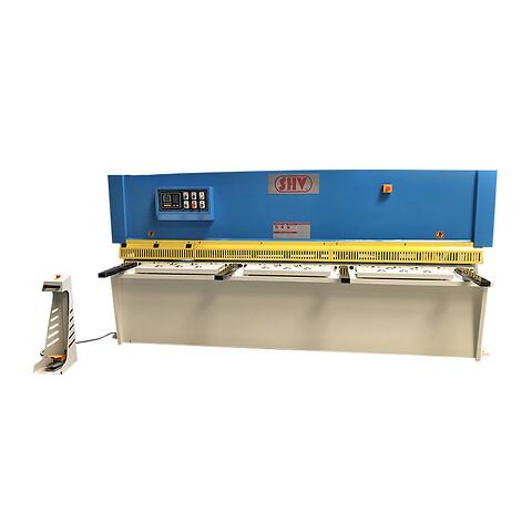 SHV  Easy cut 6 x 3200 mm 2019