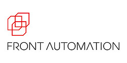 Front Automation AB