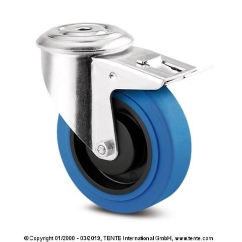 Alpha 3477PJP125P30-13 blue