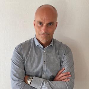 Torbjørn Olsen