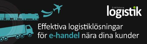 Eskilstuna Logistik och Etablering AB