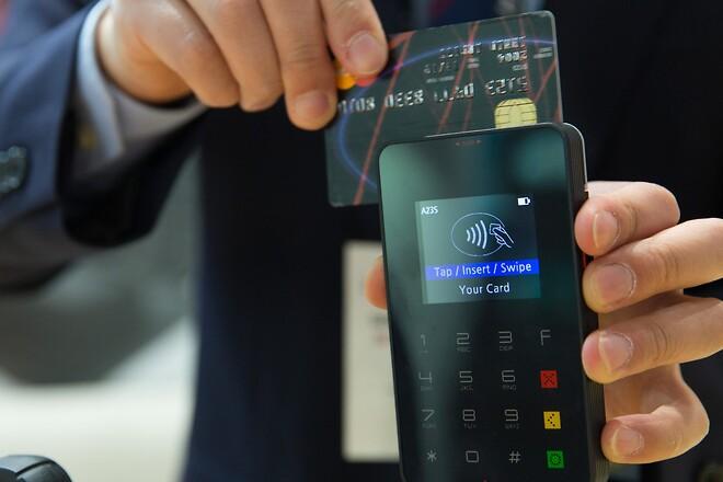 402e1873e2e Ny låneportal belåner cashflow fra fremtidig omsætning. Ideen er at  kreditvurdere virksomheder med mange transaktioner på en ny måde.
