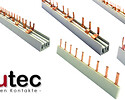 MTO electric a/s