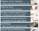 B&R Industrial Automation A/S
