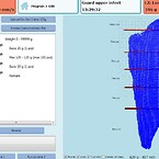 scanvaegt-scancut_225d_portion_cutter-6