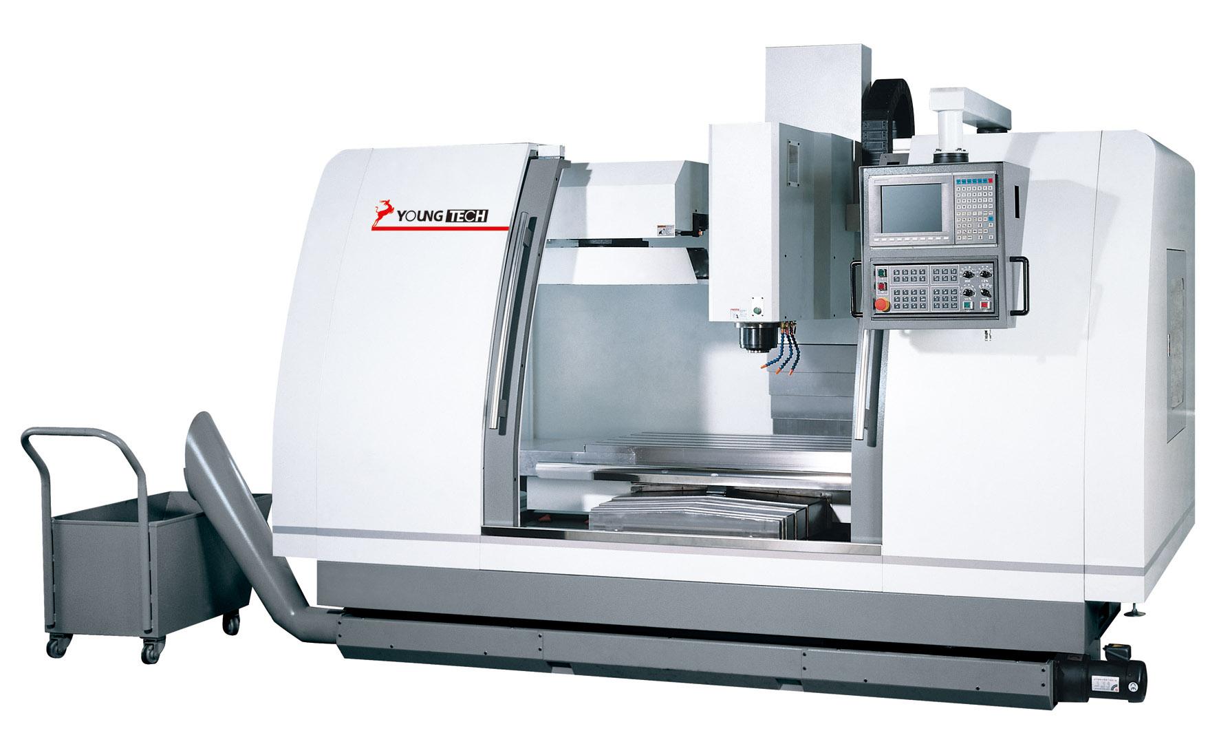Stærkt reducerede priser på udvalgte Demo modeller samt brugte maskiner - Metal Supply DK