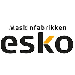 Maskinfabrikken Esko A/S