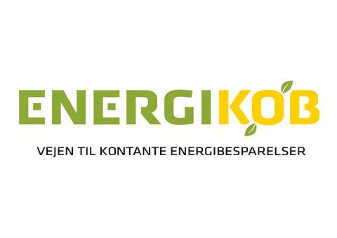 Energitilskud