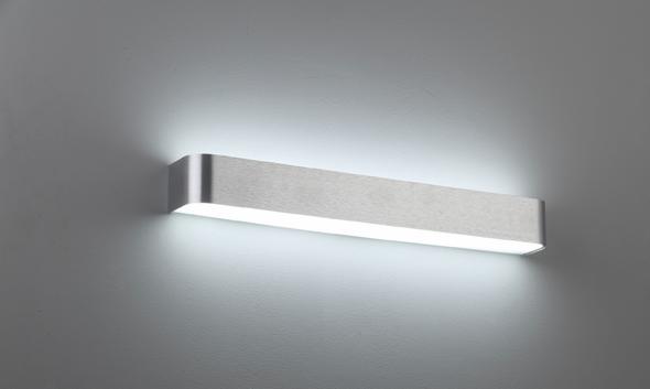 Badeværelse lys over spejl – Design et barns værelse