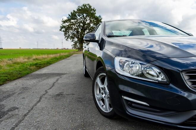 registreringsafgift-bilkøb-bil-tvcadvokatfirma-skatter-og-afgifter