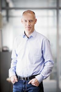 1. januar 2020 tiltræder Per Vinter som ny afdelingschef i sikringsafdelingen hos Høyrup & Clemmensen, hvor han skal udvikle brand- og sikringsaktiviteterne.