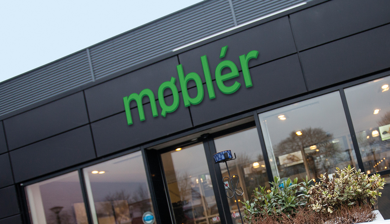 Topnotch Møbelbutikker står styrket efter fusion - Wood Supply DK LN26