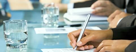 Due Diligence - risikovurdering ved køb og salg af ejendom
