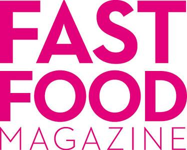 Fast Food Magazine