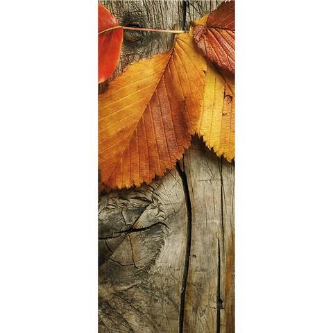 Banner aberdeen (efterårs-banner)