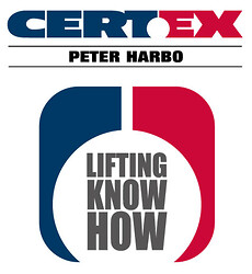 CERTEX Peter Harbo A/S