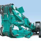 Nedrivningsmaskine-Kobelco-SK400DLC-SK550DLC_2
