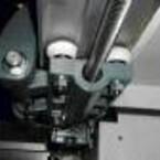 PaoloniP350AX_thranemaski-021