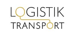 Logistik logo