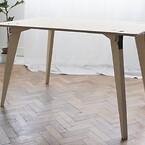 clipsar samman möbler