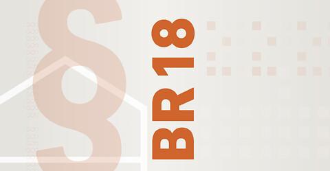 SBi-kursus om bygningsreglementet - kurset som giver dig det store overblik - SBi, kursus, kurser, BR18, bygningsreglementet