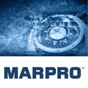 MARPRO