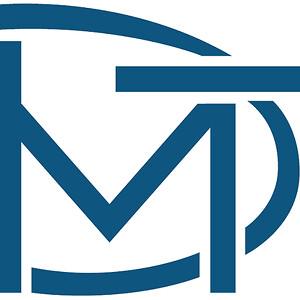 DMT logo nyt mindre
