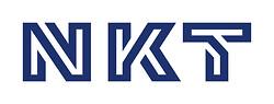 NKT (Denmark) A/S