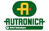 Autronica Fire and Security A/S