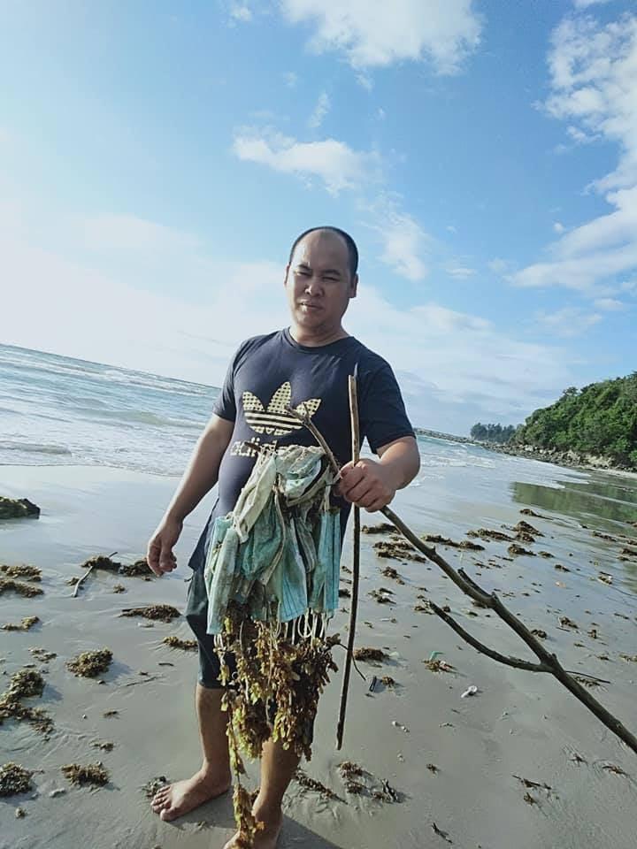 Borneo plast