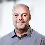 Specialist i billeasing Søren Olesen Leasing Fyn