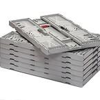 Twistlock Box 4 500x400