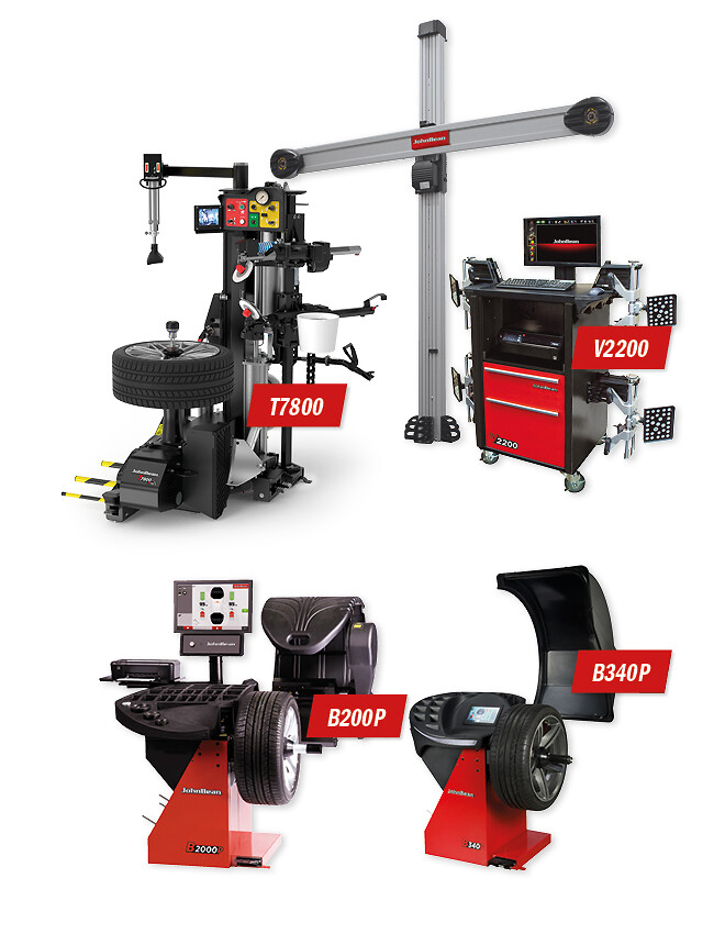 SUN, SUN Maskin & Service, skiftesperioden, däckmaskiner, monteringsmaskiner, balanseringsmaskiner, hjulbalansering, hjulinställning, montering,