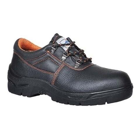Sikkerhedssko, PORTWEST Steelite Ultra - portwest sikkerhedssko arbejdssko sko fw85