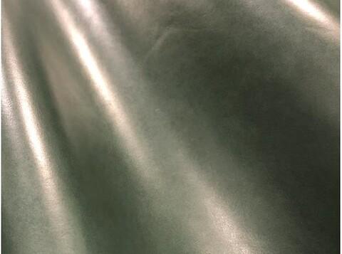 Møbelhud Dakar 0681 Dark Green