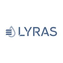 Lyras A/S