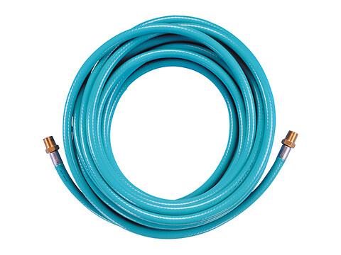 Friskluftslange 10 MTR 3/8 - 3M