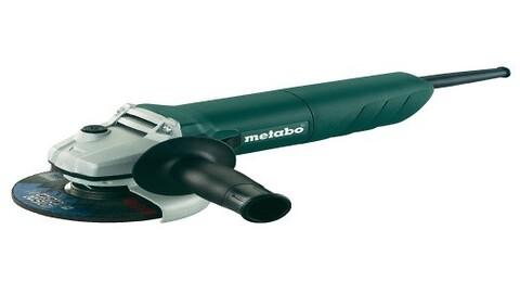 Metabo vinkelsliber W 720-125