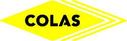 Colas Danmark A/S
