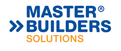 Master Builders Solutions Denmark A/S