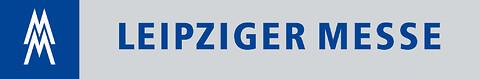 Gratis messerådgivning - Messeagent Leipzig