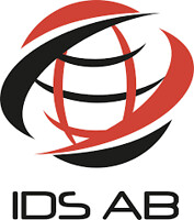 IDS ab