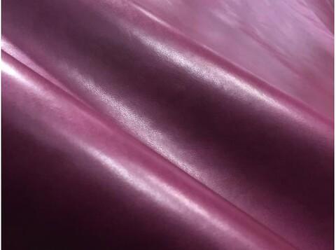 Møbelhud Dakar 04060 Purple