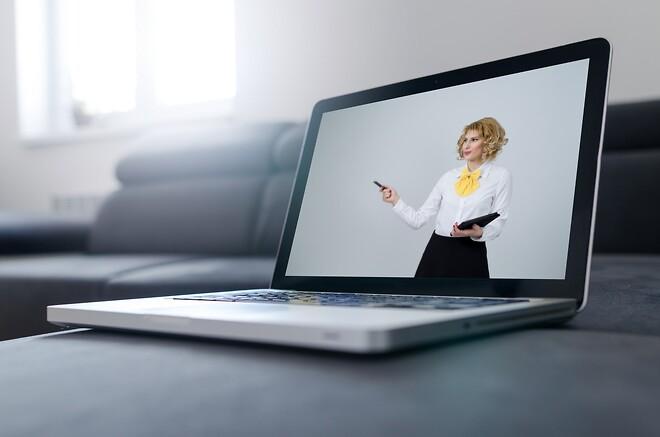 Online kurser udbud byggeri udbudsret entrepriseret Nohrcon
