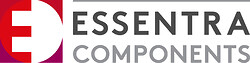 Essentra Components AB