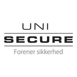 Unisecure Nordic ApS