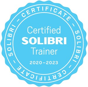 Solibri Training Center and Consultancy