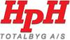 HPH Totalbyg A/S
